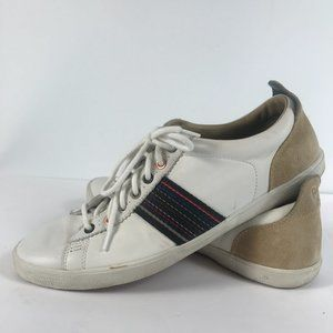 P. S. by Paul Smith Osmo Low Top Sneaker Size 9.5